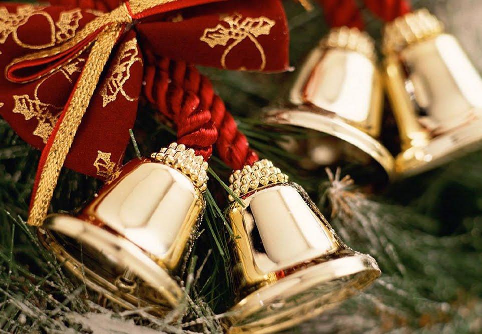 https://morinnovation.files.wordpress.com/2011/01/christmas-bells.jpg